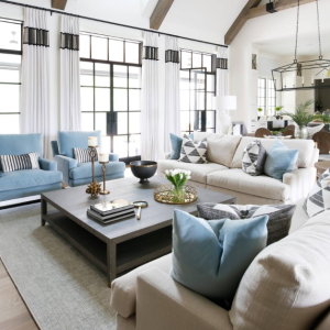 Under $199Top Products Mid-Season Sale @ Houzz