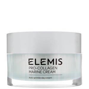 Elemis海洋骨胶原日霜 100 ml / 3.3 fl.oz.