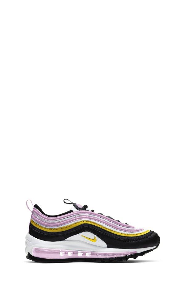 Air Max 97童鞋