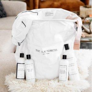 Best Sellers Kit | The Laundress