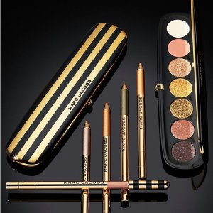 50% OffMarc Jacobs Beauty Editor's Cut sale