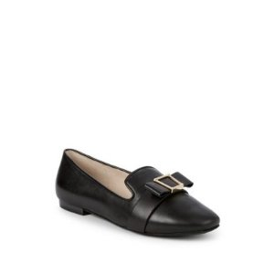 34df935521b Women s Shoes. Cole Haan 30 off  150; 70 off  300Emory Leather Smoking  Loafers