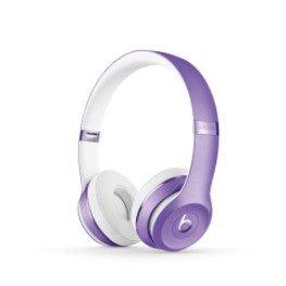 8折+独家减免£20+免费第二天送达独家:Beats Solo3 无线头戴式耳机