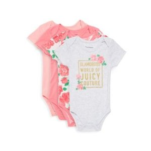 36b8883eebed Juicy Couture Kids Cloth   Shoes Sale   Saks Off 5th Up to 70% Off ...
