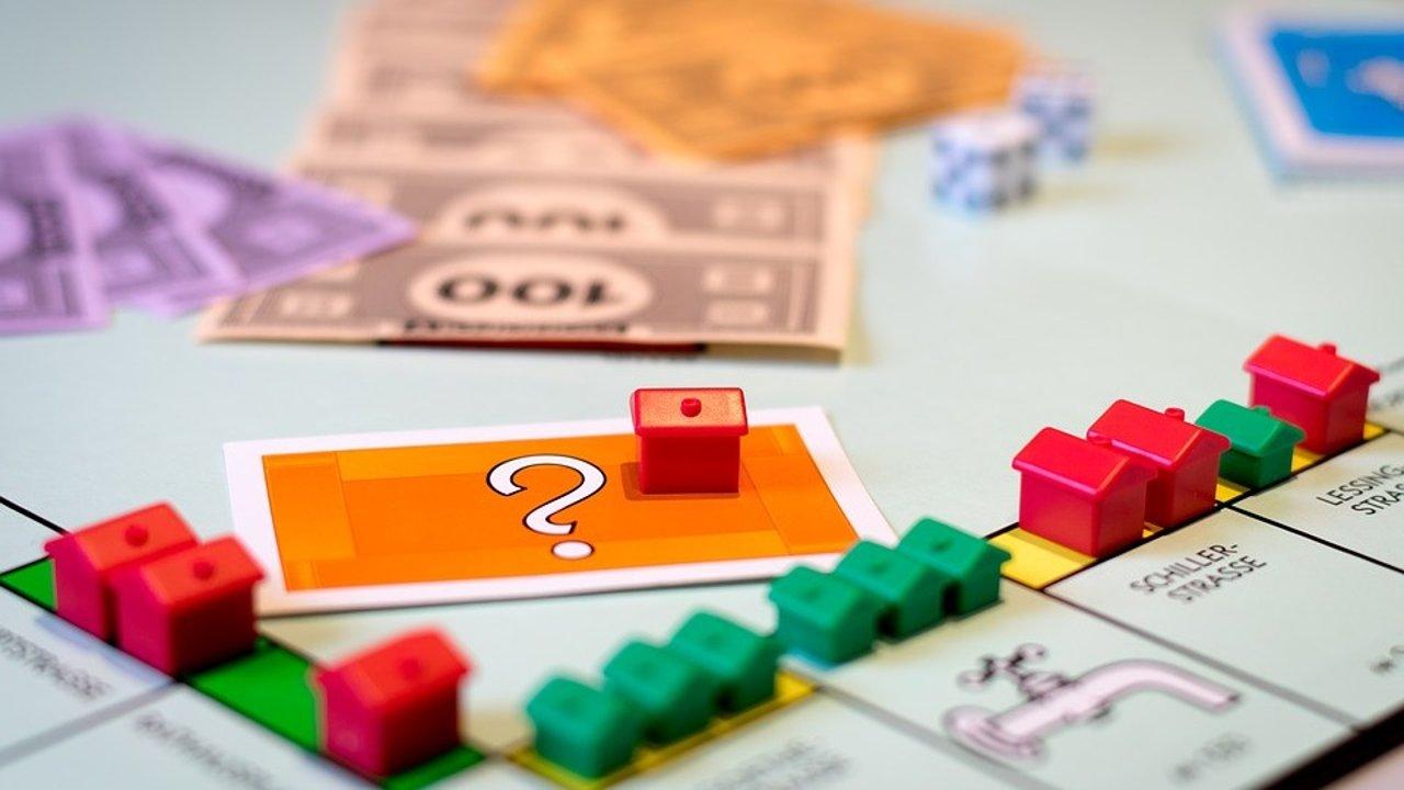 湾区贷款经纪人盘点,湾区refinance应该找谁?靠谱的湾区贷款经纪人有哪些?一篇攻略为你解决,还不快收藏?