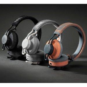 Up to 40% Offadidas headphones: Wireless Sport Headphones