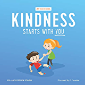 Be Kind: Pat Zietlow Miller, Jen Hill: 9781626723214: Amazon.com: Books