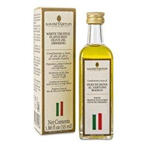 $14.8(原价$18.71)亚马逊精选:意大利白松露特级初榨橄榄油 牛排意面灵魂香料