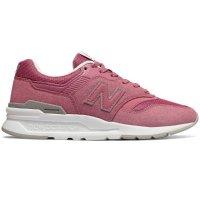 New Balance 997H运动鞋