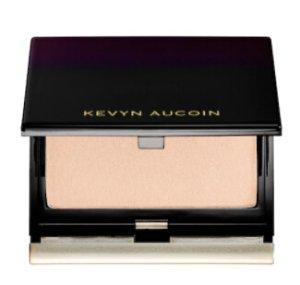 The Celestial Highlighting Powder - KEVYN AUCOIN