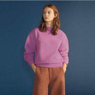 Available Now!The New Uniqlo U 19SS Collection @Uniqlo