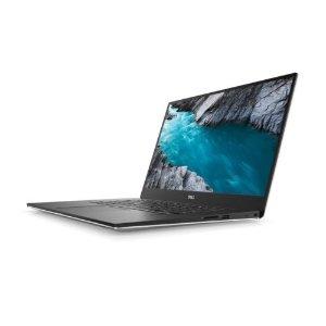Dell XPS15 笔记本电脑