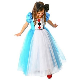 40% Offmacys.com Kids Halloween Costume Sale