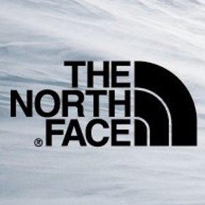 一律7折+任意单免邮最后一天:The North Face官网 网络周特卖 户外夹克、羽绒服全降价