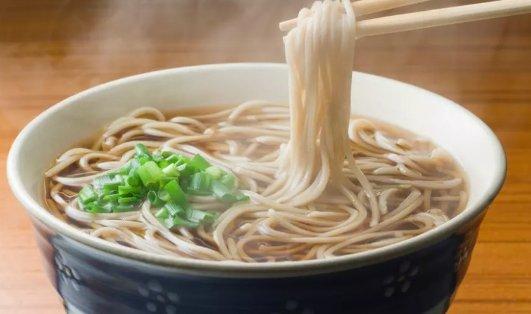 墨尔本Tiantian Noodle Bar 面条开团墨尔本Tiantian Noodle Bar 面条开团