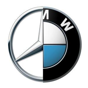 Tesla的蝴蝶效应来得这么快戴姆勒Daimler和BMW宝马牵手 共同开发L3/L4级自动驾驶