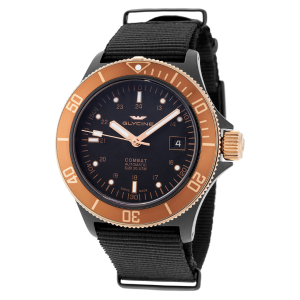 As Low as $49.99 + Free ShippingDealmoon Exclusive: Select CK, Edox, Rado, Glycine & More Watches