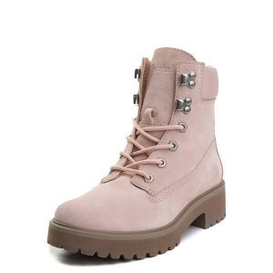 Womens Timberland Carnaby Cool Boot @ Journeys.com