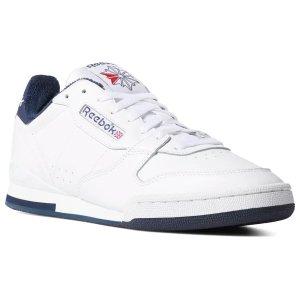 ReebokPhase 1 运动鞋