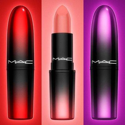 15% OffMacys.com M.A.C Beauty on Sale