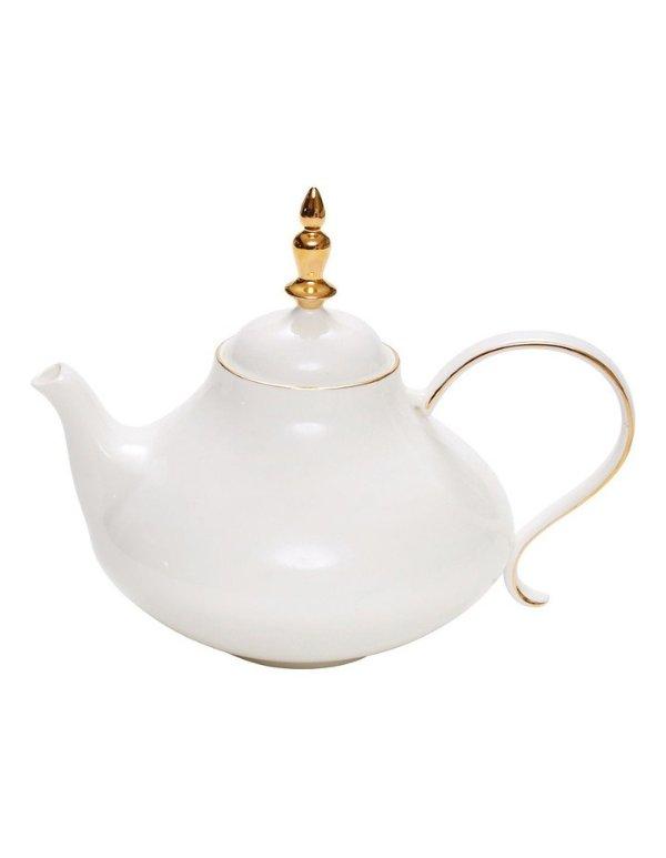 茶壶 1.1L