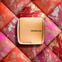 Hourglass 五花肉腮红