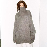 Matchesfashion 大牌毛衣针织专场 羊绒、羊羔毛抵御严寒