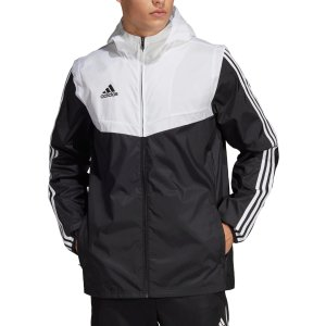 Adidas男士夹克