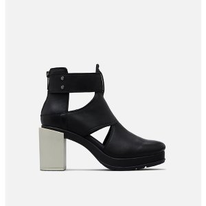 SorelWomen's Margo™ Cut-Out Boot
