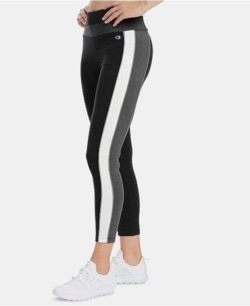 女款运动紧身裤