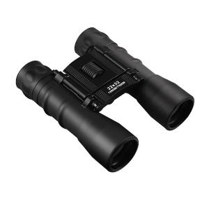 $12.99 销量冠军白菜价:Archeer 22x32 便携式双筒望远镜