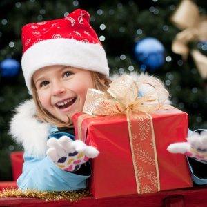 各个年龄段全部搞定最适合送给儿童的节日礼物扫货清单