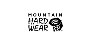 Mountain Hardwear CA (CA)