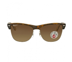 fc3b5ef6013 Up to  40 Off Already Reduced Prices Ray-ban Clubmasters Sunglasses