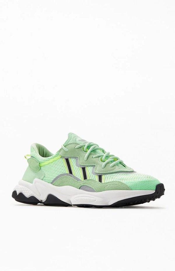Ozweego 运动鞋