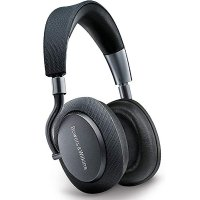 Bowers & Wilkins PX 黑色