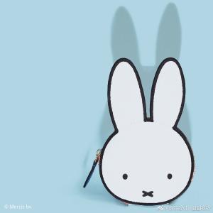 无门槛8折 兔兔钱包有货Strathberry X Miffy 限量联名限时促 跑赢官网全网首降