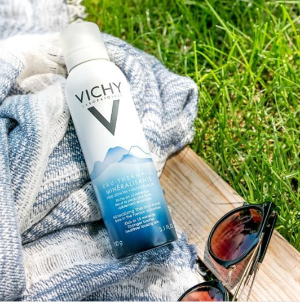 Get 25% offwith Vichy Purchase @ SkinCareRx