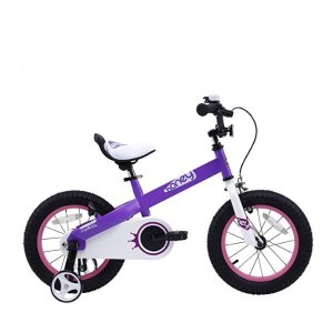 From $82.99RoyablBaby Kids Bikes & Balance Bikes Sale