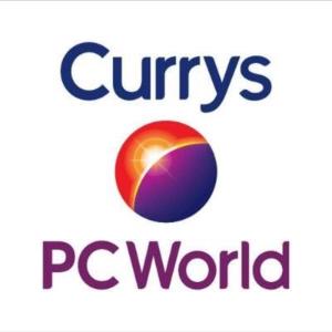 低至45折,SONY耳机£99起Ebay Currys 官方店精选数码家电大促