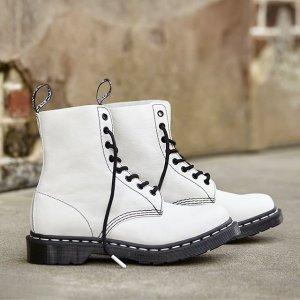 $40 Off $99Shoes.com Shoes Sale