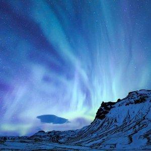 低至$315.56  最多4次极光观测阿拉斯加极光团早鸟 入门、小团限时85折起