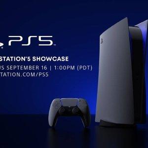 哈利波特《霍格沃茨遗产》官宣Playstation 5 开启预购 两款规格11月19日正式发售