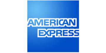 American Express澳洲官网