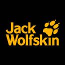 2折起+额外8.5折逆天价:狼爪 Jack Wolfskin 德国高品质户外运动休闲服饰特卖
