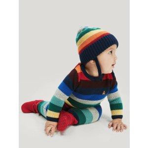 Gap婴儿、幼童连体服