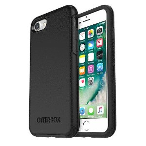 OtterBox Symmetry Series Case for iPhone SE (2020)/8/7