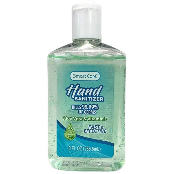 免洗洗手液 8fl oz