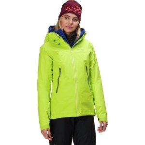 Arc'teryxBeta LT Jacket - Women's