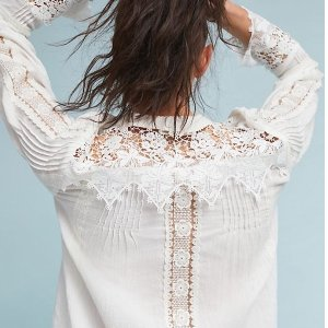 One Day OnlyFree Shipping On All Orders @anthropologie